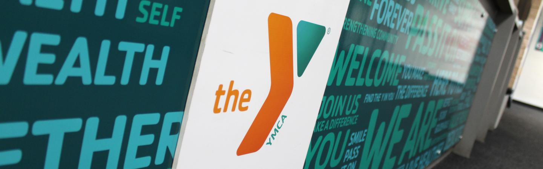 Take a Visit! | Goldsboro Family YMCA